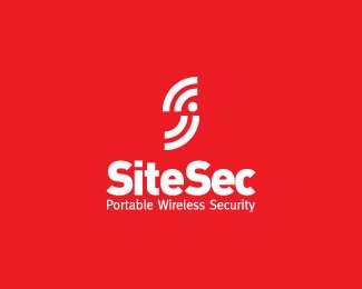 sitesec_logo