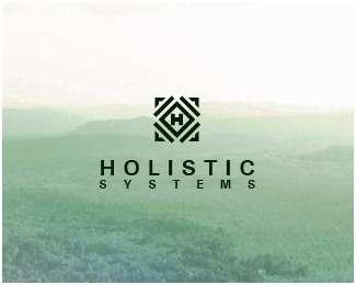 holistic_systems_logo