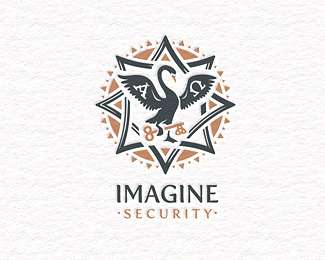 imagine_security