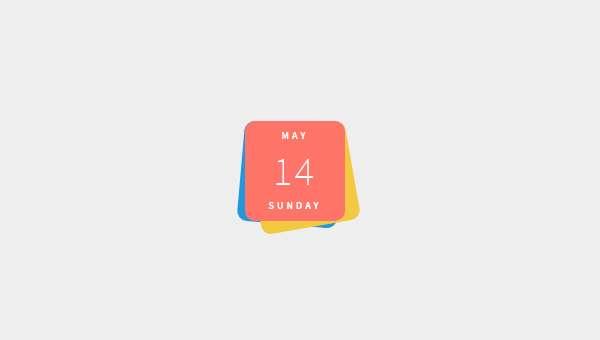 calendar_and_clock