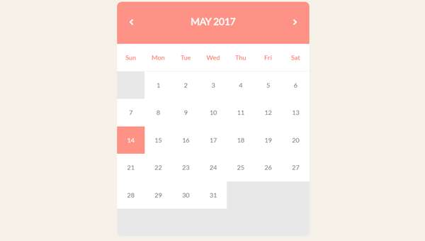 free_css_calendar_by_b8bop