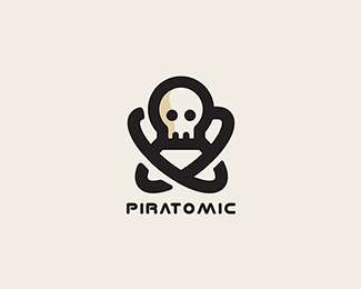 piratomic_logo
