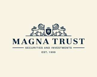 magnatrust_securities_and_investments