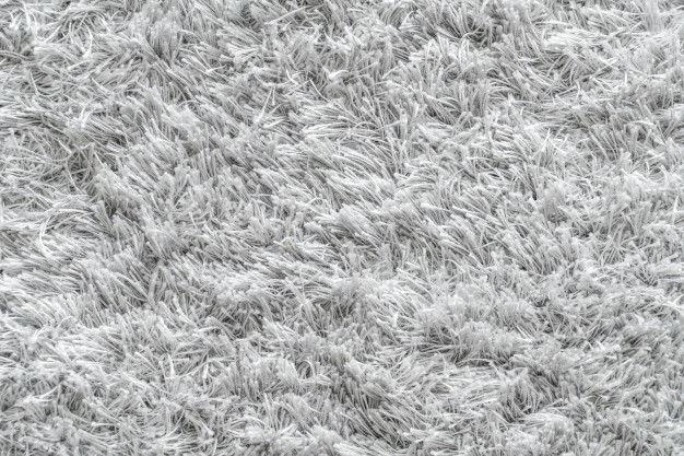 grey_carpet_for_background