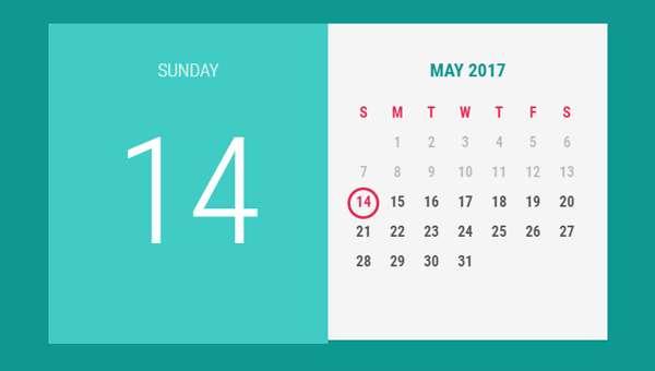 haml_calendar