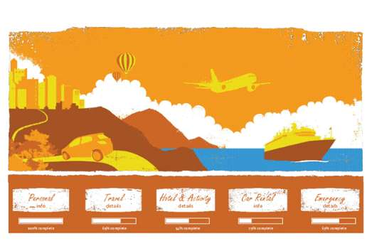 vacation_planner_template