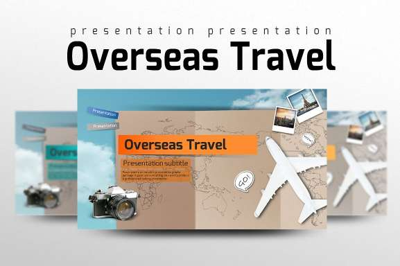 overseas_travel