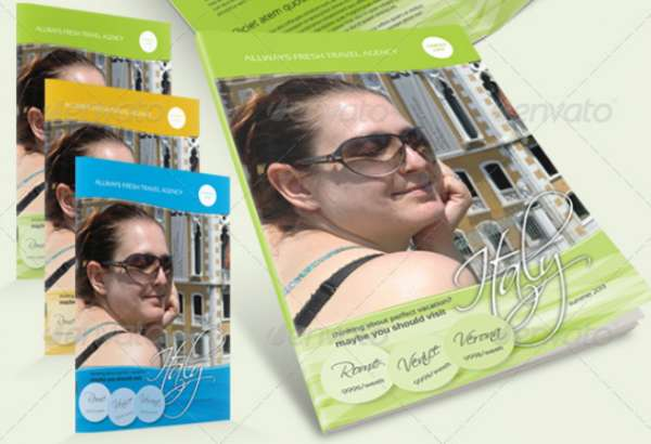 holiday_travel_brochure