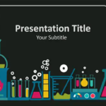 15+ Free Chemistry PowerPoint Presentation Templates