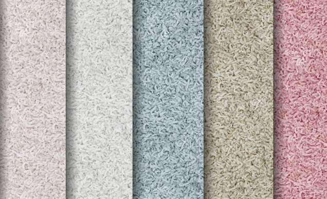 30+ Beautiful & Free Carpet Textures