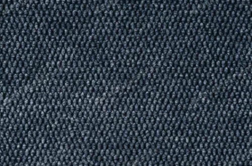 gray_rough_carpet_texture_surface