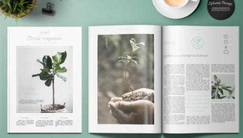 floral_magazine