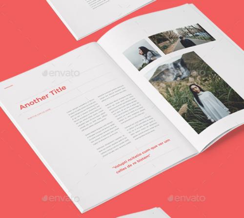 mammoth_a4_magazine