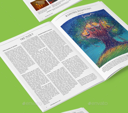 articles_magazine_word_template