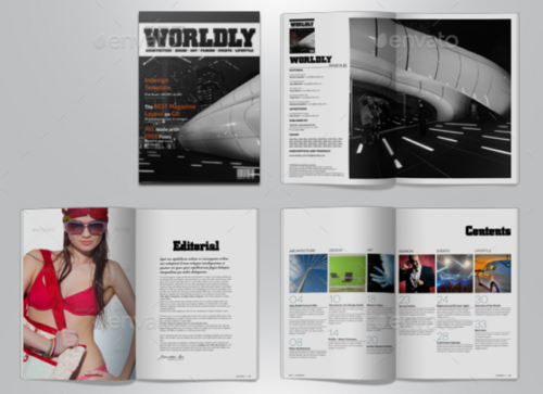 wordly_magazine_indesign_template
