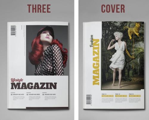 a4_modern_magazin_template