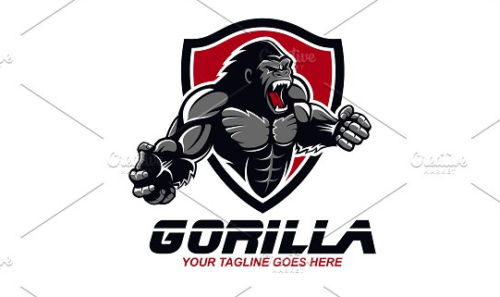 gorilla_security_logo