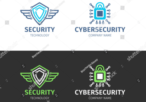security_technology_information_logo