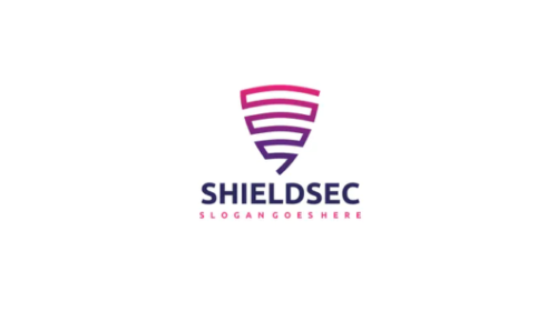 shield_security_logo