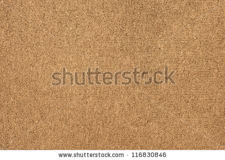 beige_carpet_texture