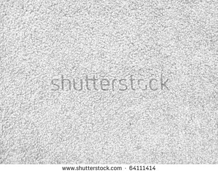 carpet_background