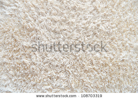 carpet_background_textile_texture
