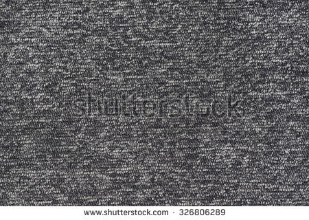 carpet_texture_black_white_background