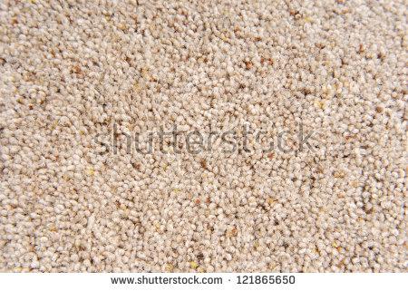 carpet_texture_macro