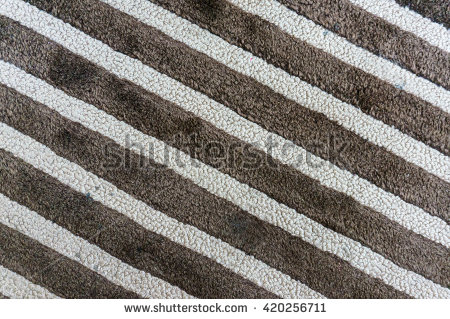 dirty_carpet_texture