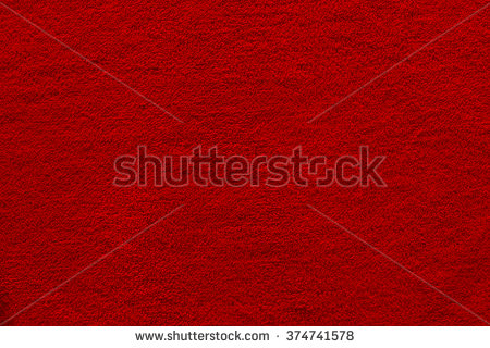 elegance_red_color_carpet_texture_red_carpet
