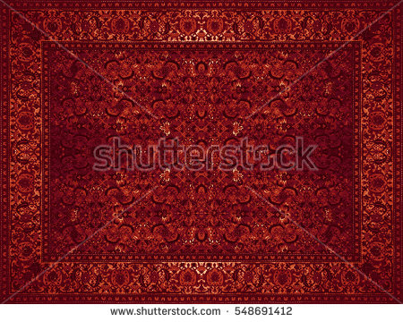 persian_carpet_texture_abstract_ornament_round_mandala_pattern_middle_eastern_traditional_carpet_fabric_texture_turquoise_milky_blue_grey_brown_yellow_red_brown_violet_pink_maroon_gold