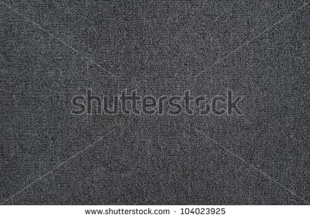 plain_carpet_texture