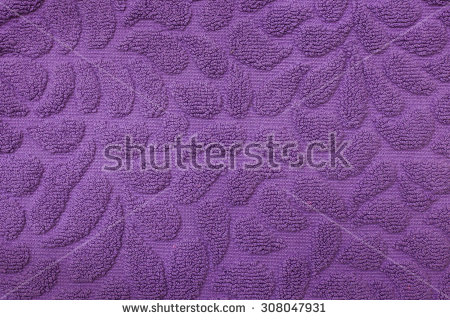 purple_carpet_background_or_texture