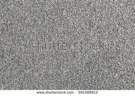 seamless_close_up_of_monochrome_grey_carpet_texture_background_from_above