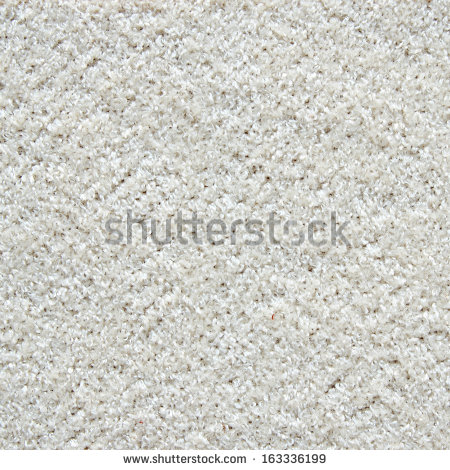 white_carpet_texture