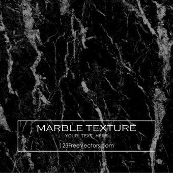 black_marble_texture