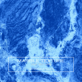 blue_marble_texture_background