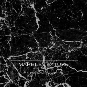 black_marble_background