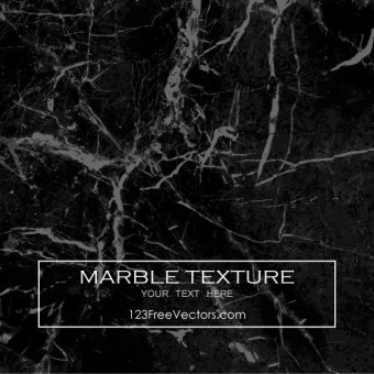 black_marble_texture_background