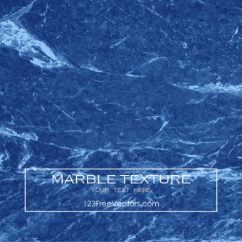 blue_marble_texture