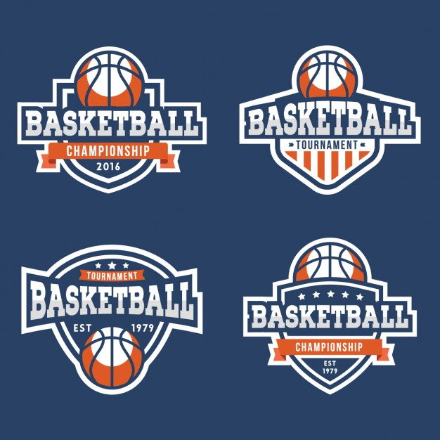 basketball_badges_collection