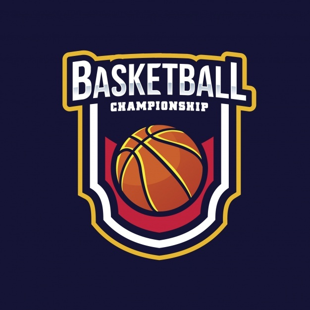 basketball_logo_design
