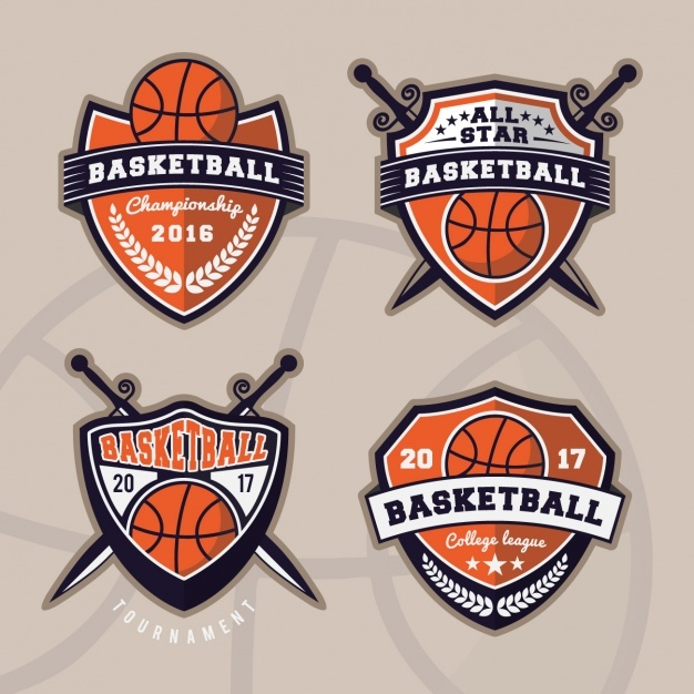 basketball_logos_collection
