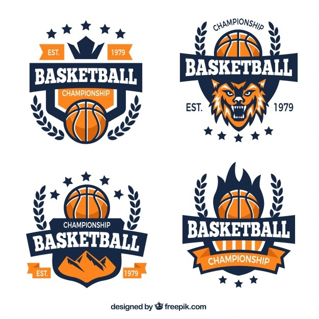 basketball_team_logos