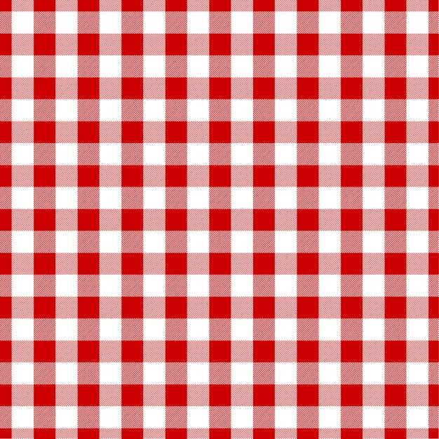 gingham_style_background