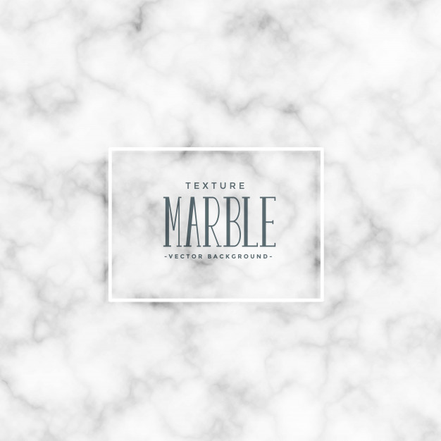 gray_marble_texture_background_design