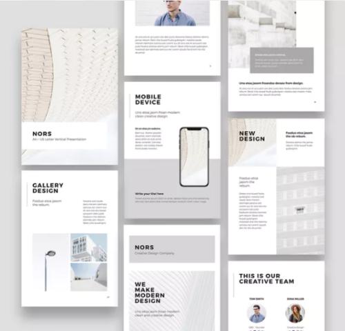 nors_presentation_magazine_brochures
