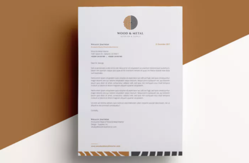 wood_metal_letterhead