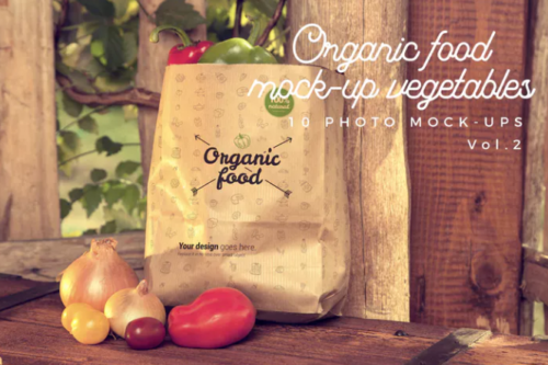 vegetables_organic_food_photo_mockup