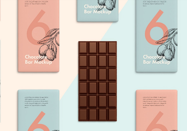 chocolate_bar_mockup